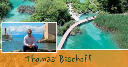 thomas_bischoff