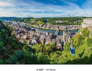 WBT / J.P. Remy