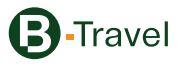 B-Travel - Gruppenreisen und mehr