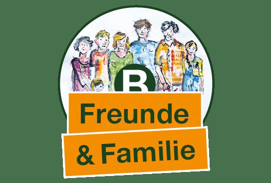 3_Freunde & Familie_quer_ohneHG_1