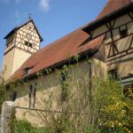church-254879
