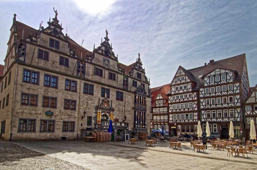 germany-3690813_1920