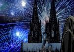 cologne-cathedral-1881284_1920